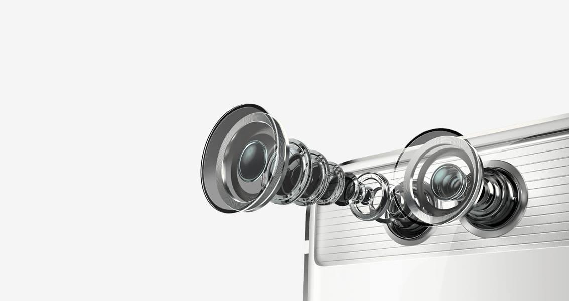 Huawei P9 Plus (5)