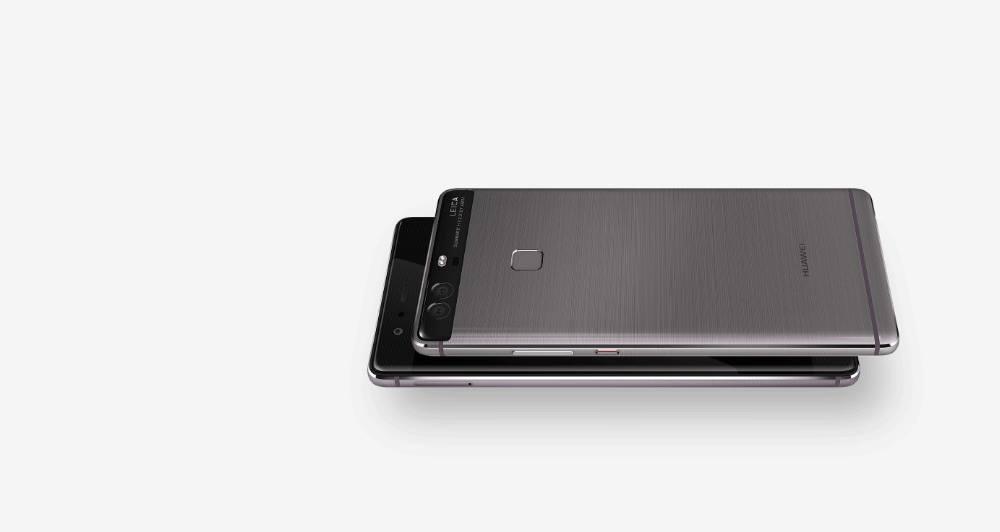 Huawei P9 Plus (6)