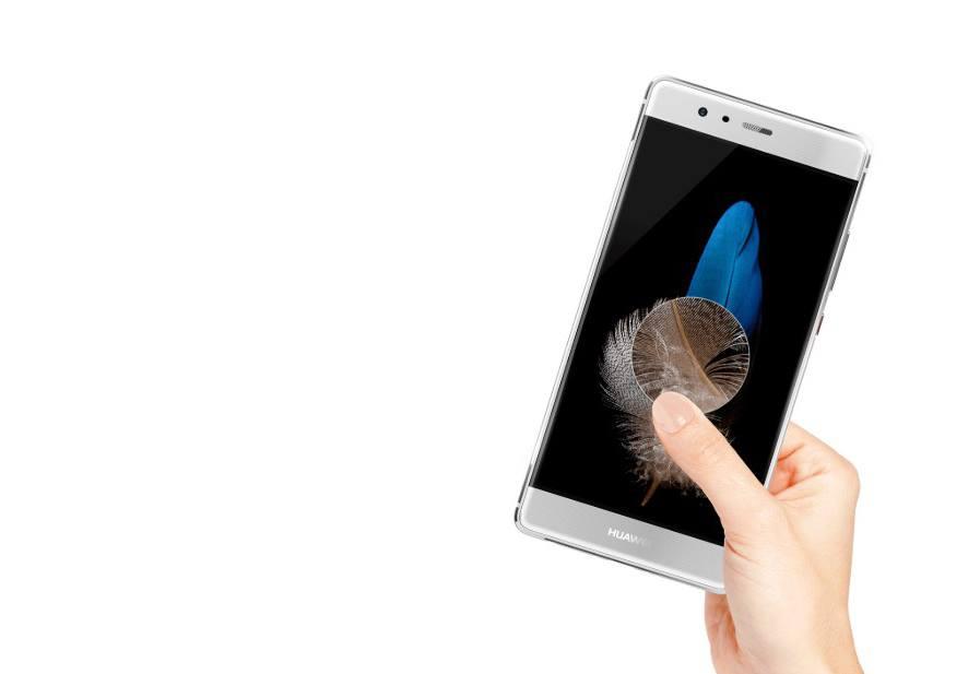 Huawei P9 Plus (8)