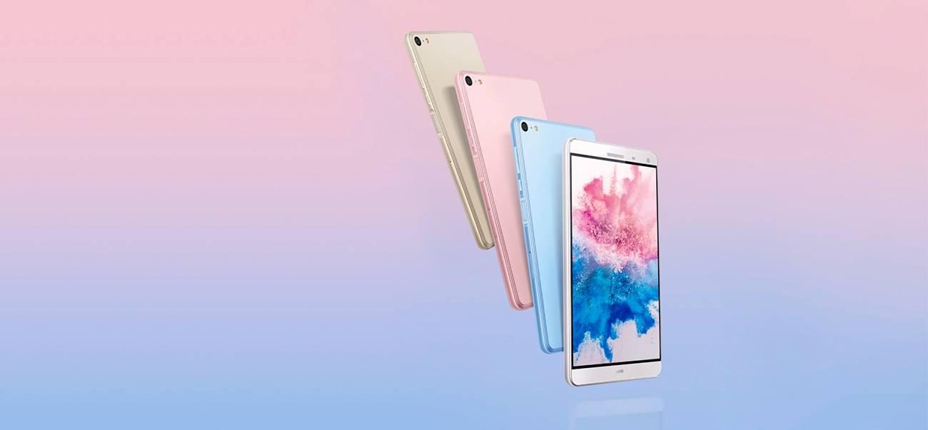 Huawei MediaPad M2 7.0 (1)