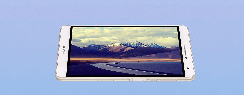 Huawei MediaPad M2 7.0 (6)