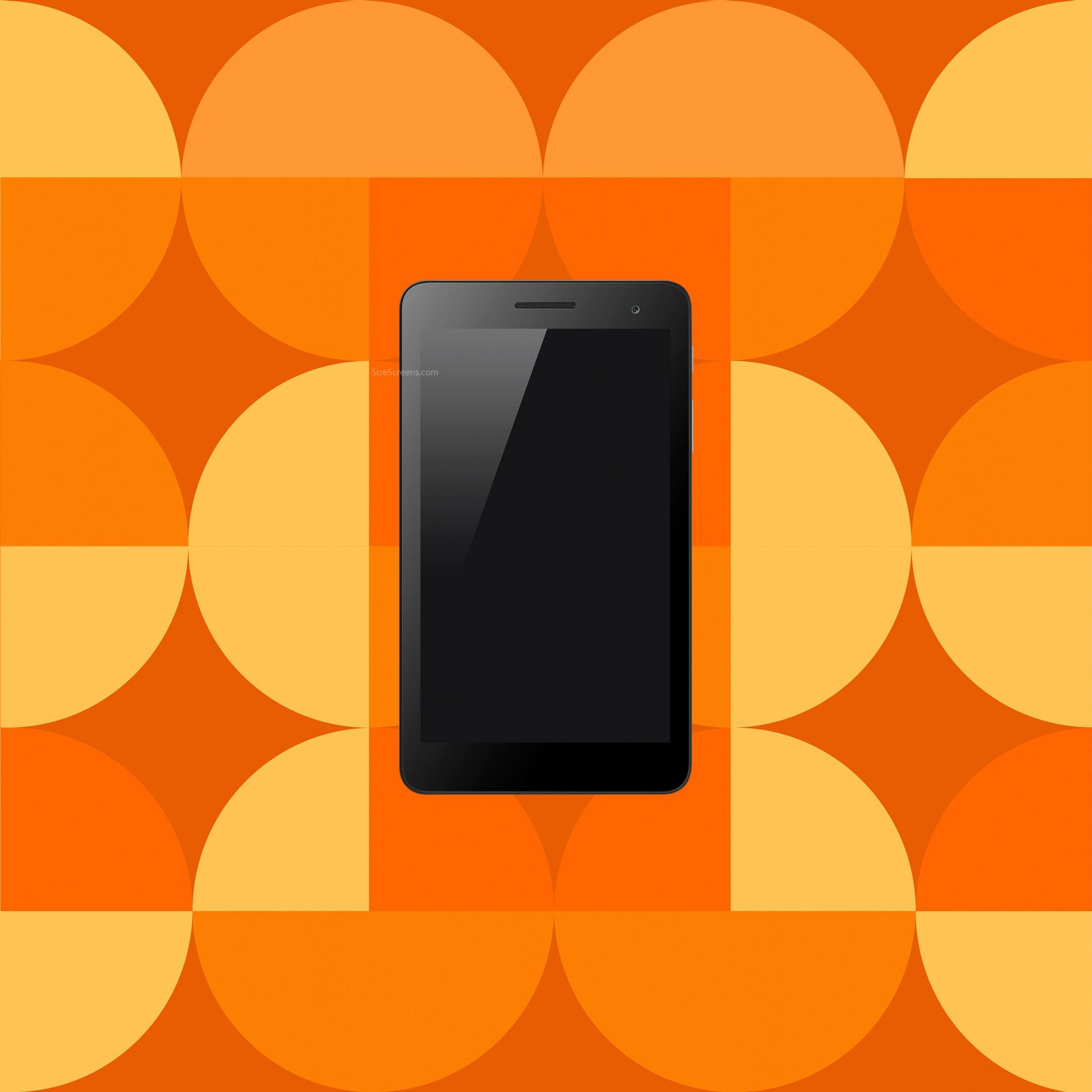Harga Huawei Mediapad T1 7 Update 2018 Tcash Vaganza 17 Botol Minum Olahraga Discovery 750ml Hitam 70 Plus Screen Specifications