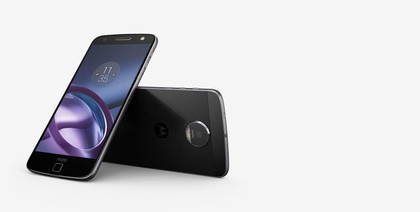Motorola Moto Z (4)