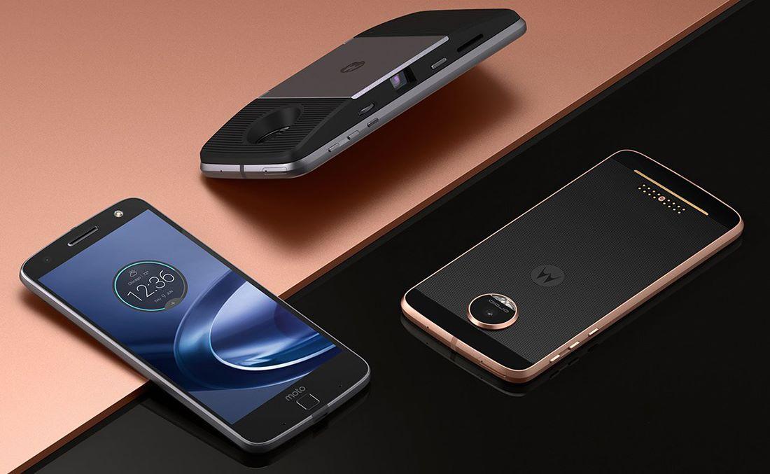 Motorola Moto Z Force (1)
