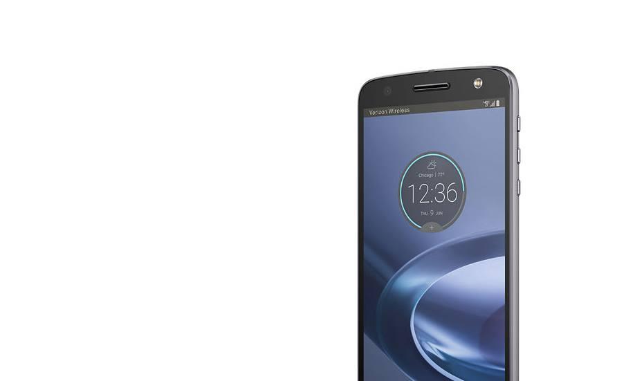 Motorola Moto Z Force (2)
