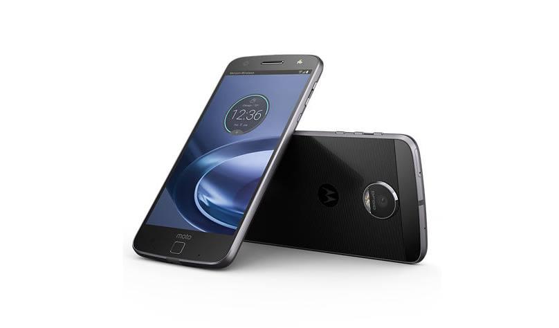 Motorola Moto Z Force (3)
