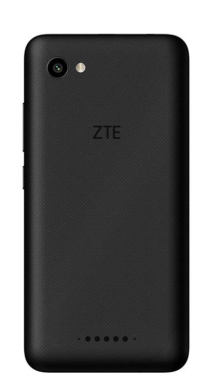 ZTE Blade A601 (1)