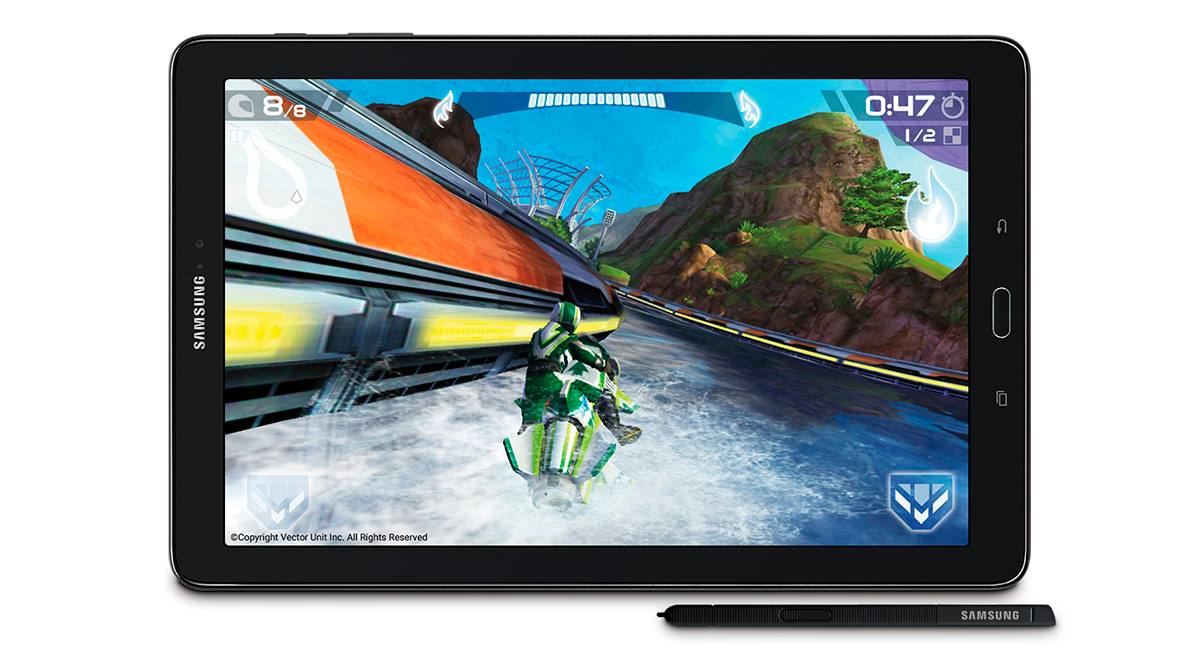 Samsung Galaxy Tab A 10.1 (1)