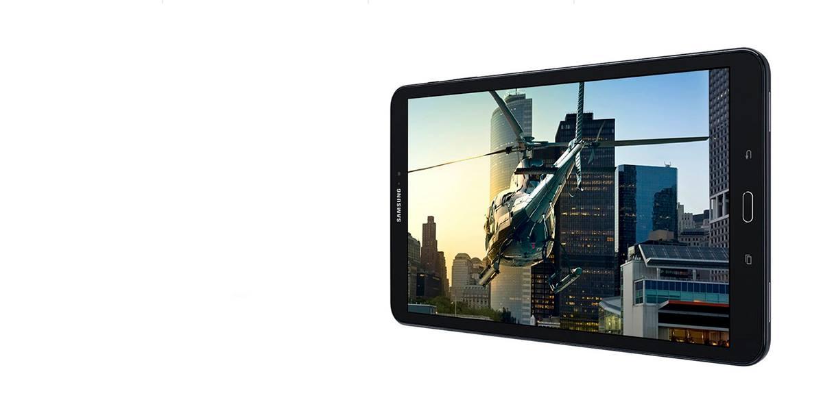Samsung Galaxy Tab A 10.1 (2)