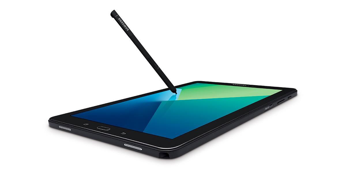 Samsung Galaxy Tab A 10.1 (3)