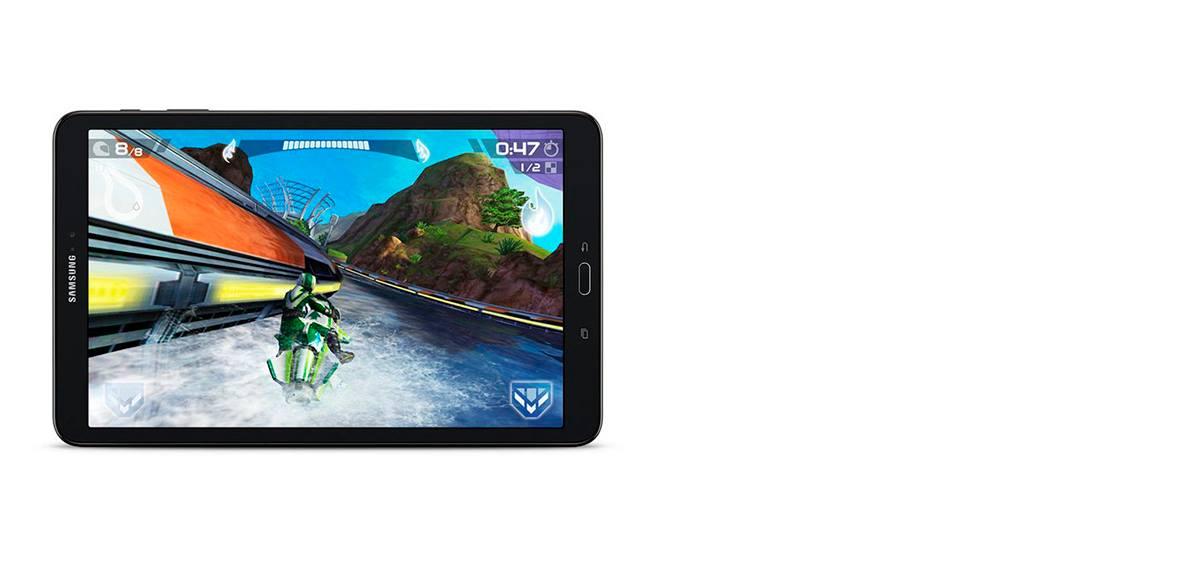 Samsung Galaxy Tab A 10.1 (4)