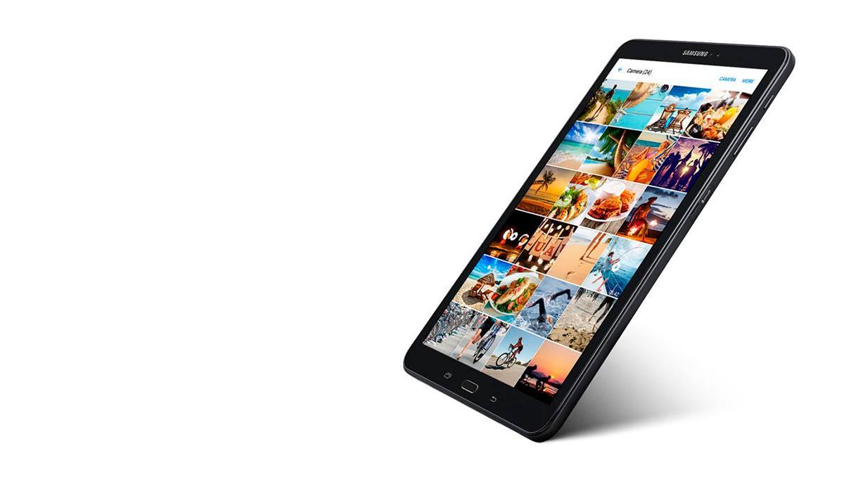 Samsung Galaxy Tab A 10.1 (5)