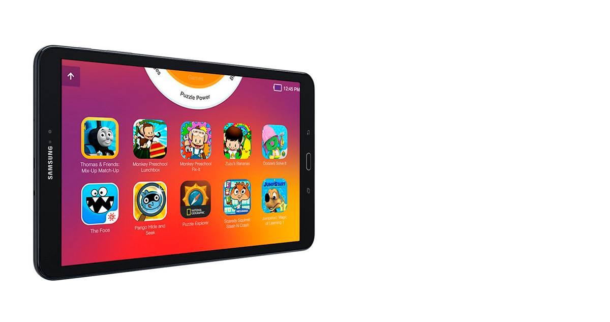 Samsung Galaxy Tab A 10.1 (6)
