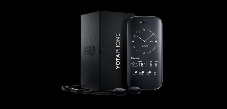 Компания yota devices официальный сайт порядок действий для создания сайта