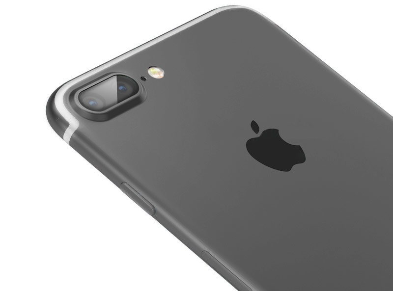 apple cover image