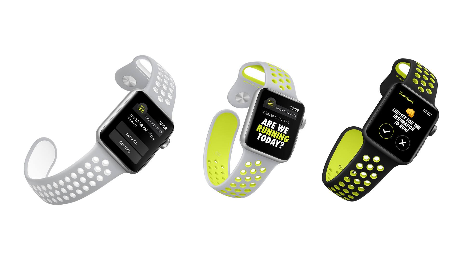 Apple Watch Nike+ (4)