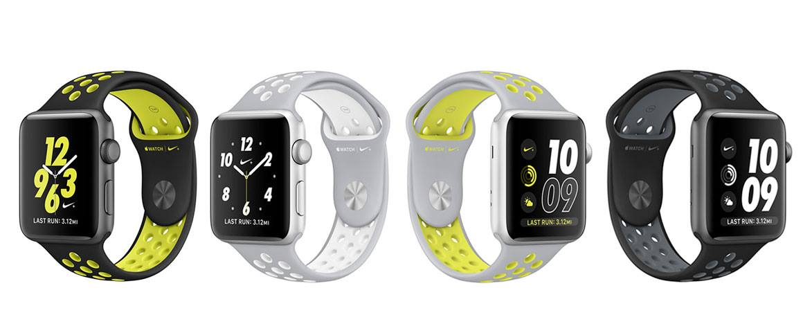Apple Watch Nike+ (5)