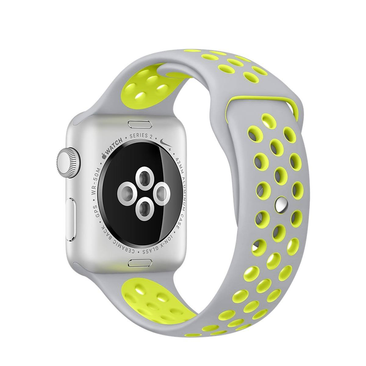 Apple Watch Nike+ (7)