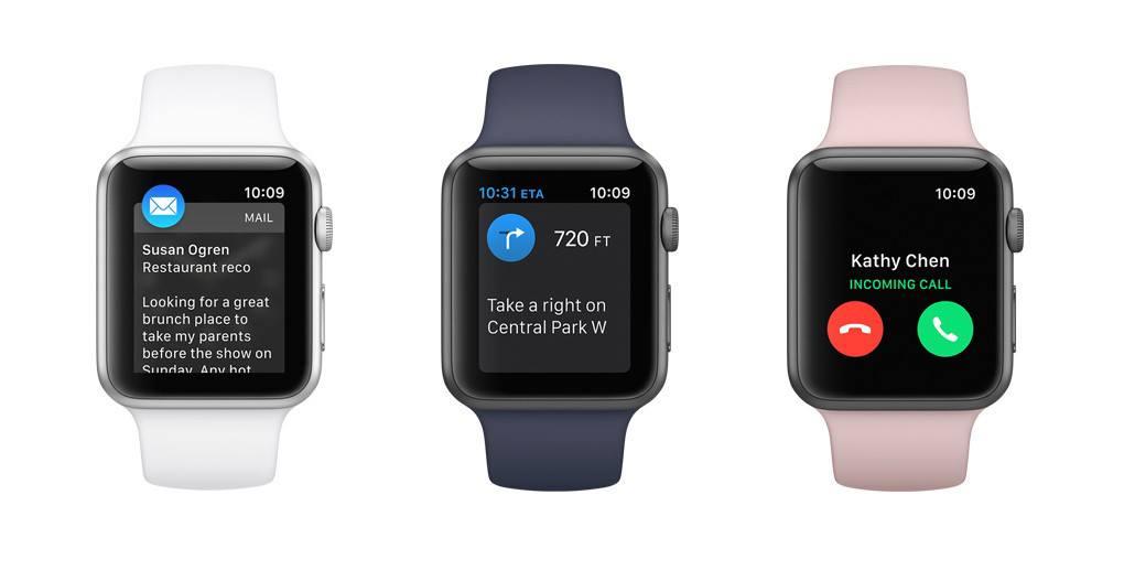 Apple Watch Series 1 (3)