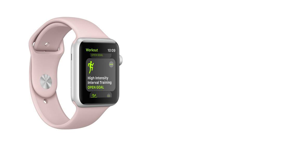 Apple Watch Series 1 (5)
