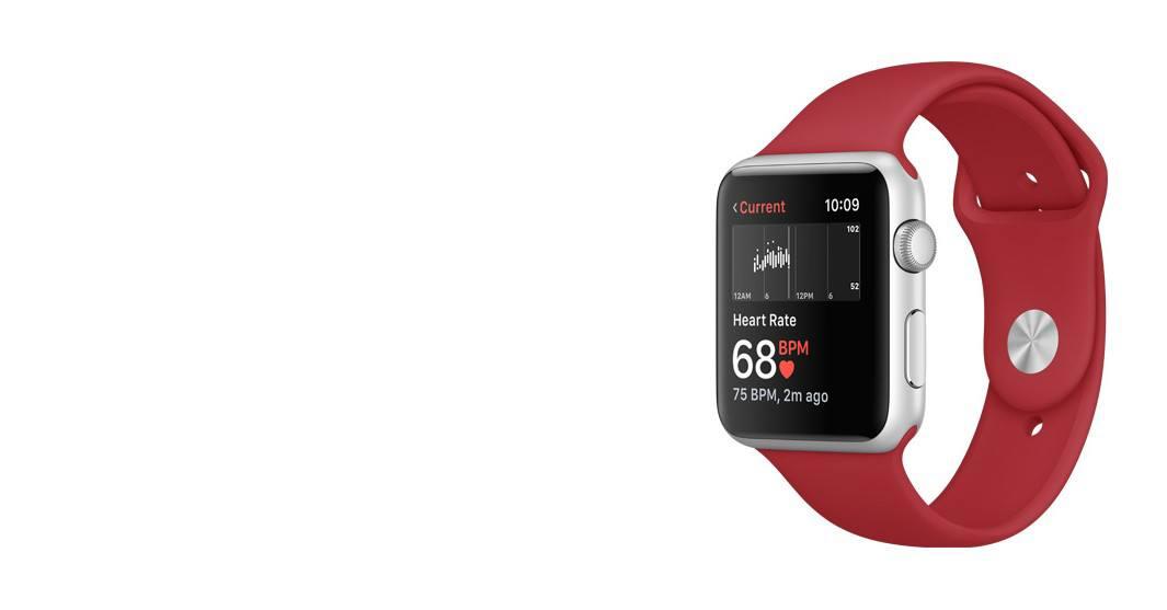 Apple Watch Series 1 (6)