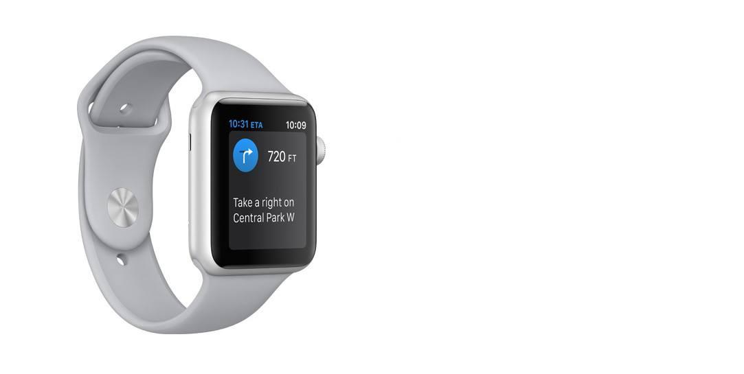 Apple Watch Series 1 (7)