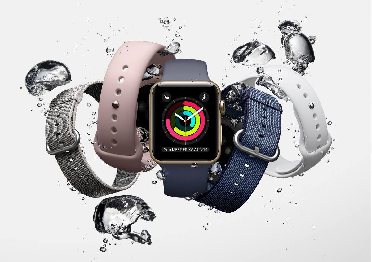 Apple Watch Series 2 (3)