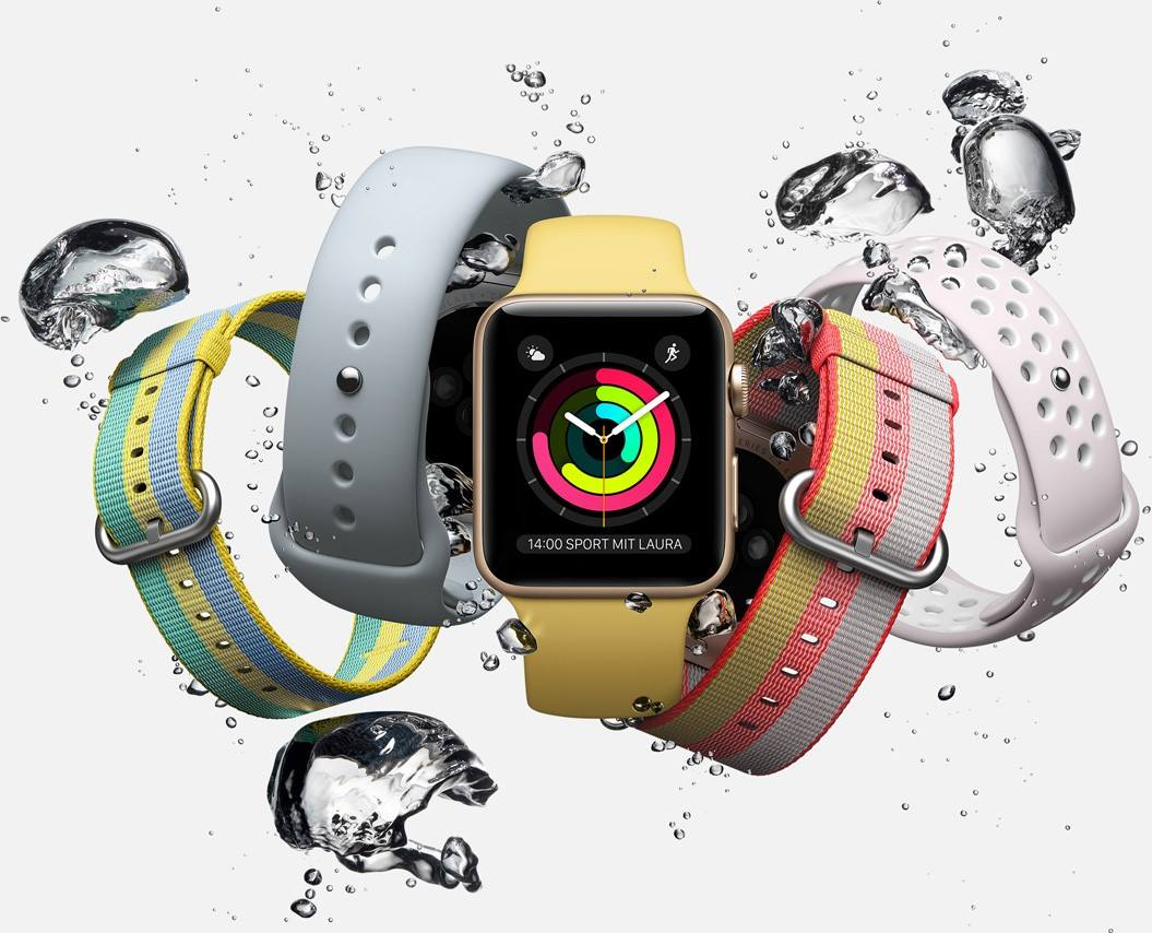 Apple Watch Series 2 (4)