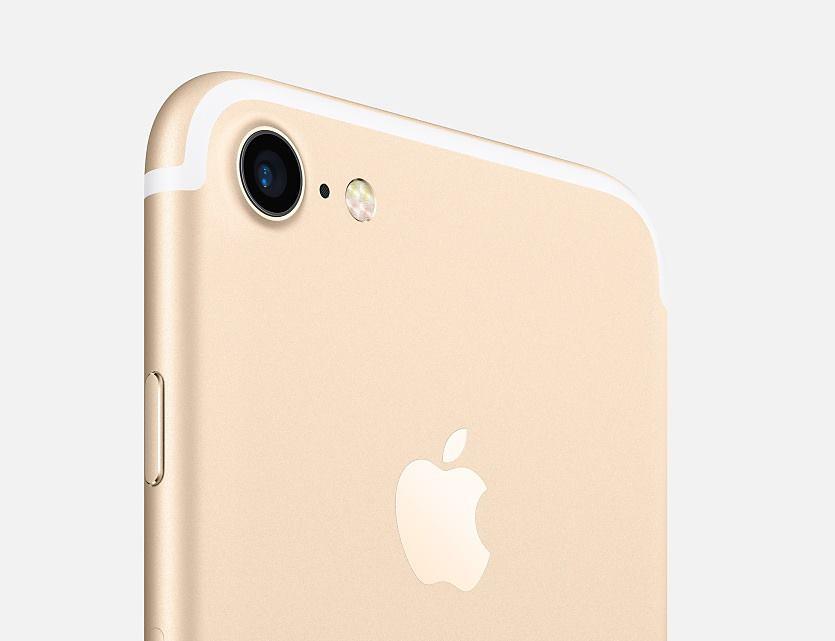 Apple iPhone 7 (2)