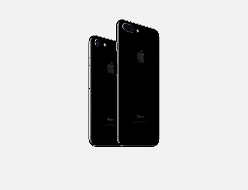 Apple iPhone 7 (6)