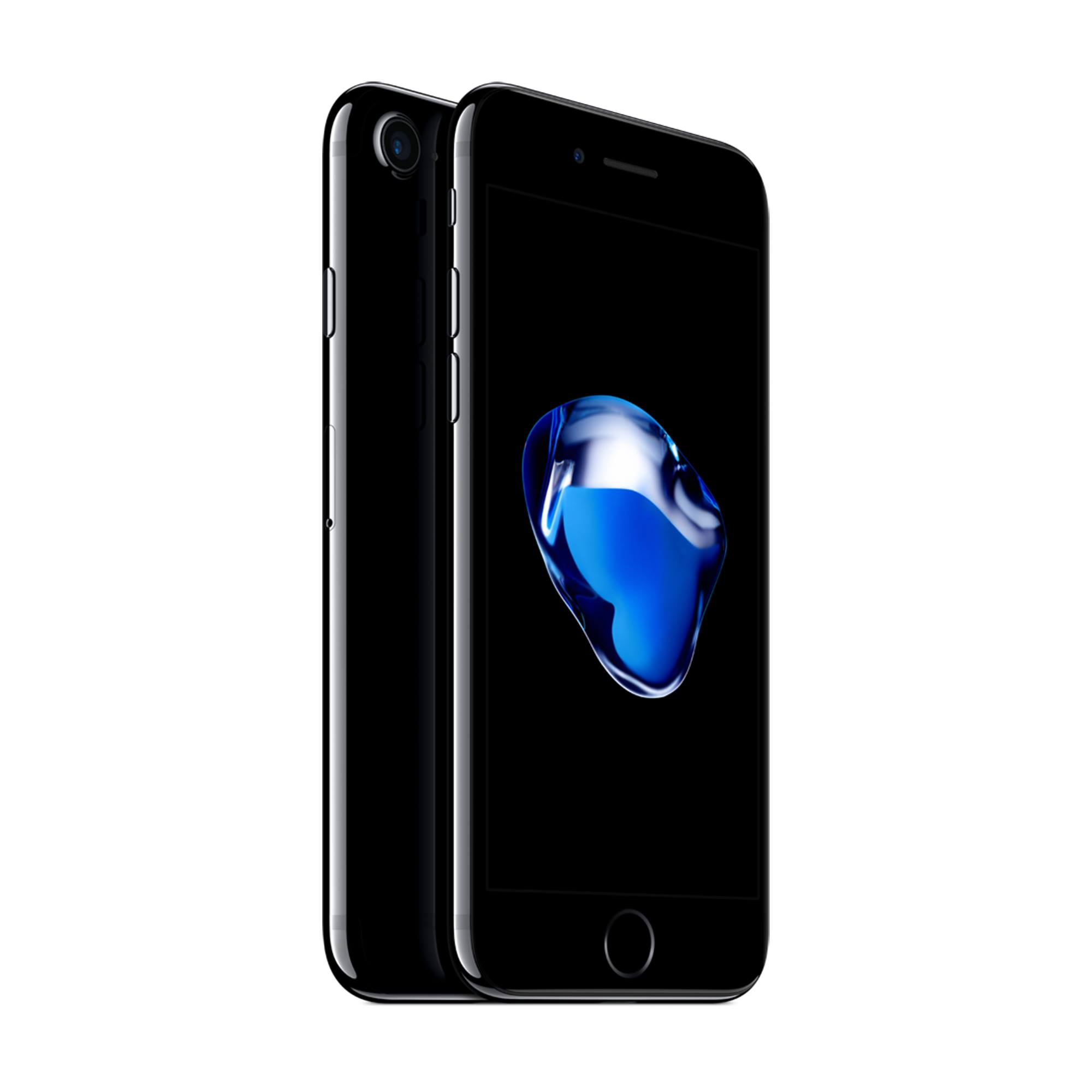 iphone 7 specs apple iphone 7 screen specifications sizescreens 11561