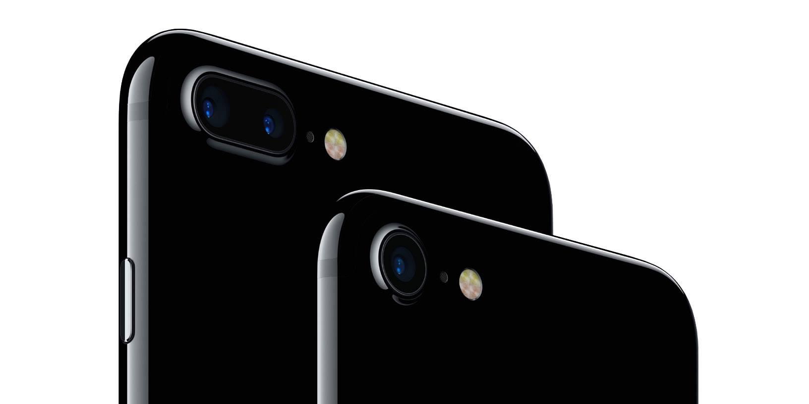 Apple iPhone 7 (8)