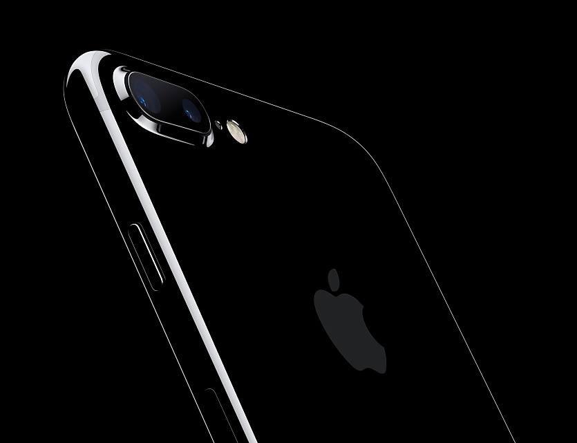 Apple iPhone 7 Plus 2 (1)