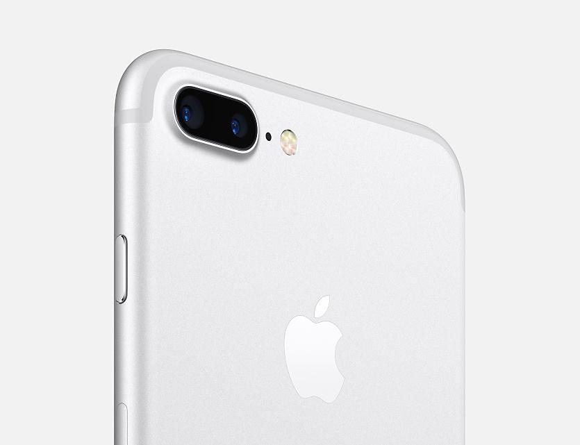 Apple iPhone 7 Plus 2 (2)