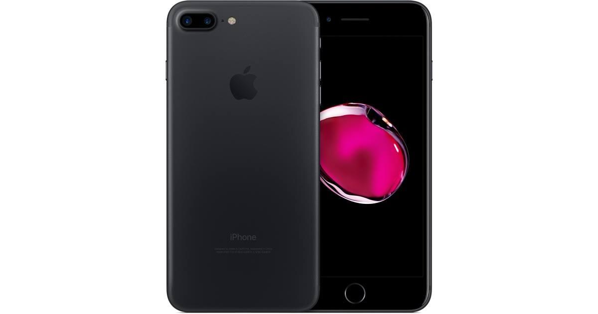 Apple iPhone 7 Plus 2 (4)