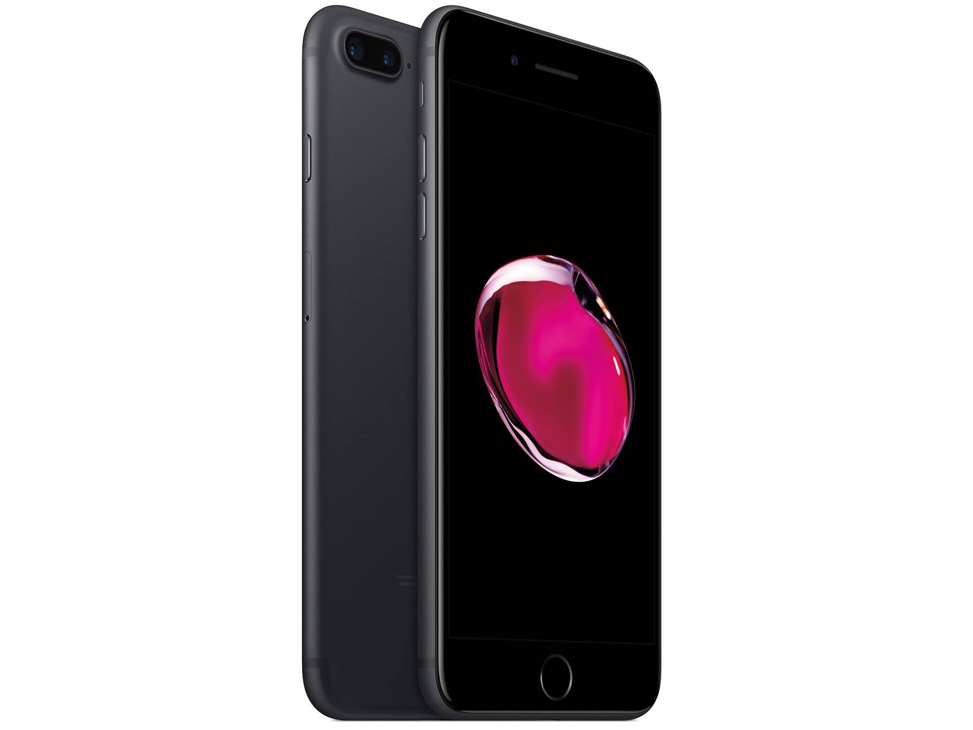 Apple iPhone 7 Plus 2 (5)