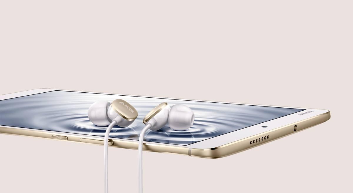 Huawei MediaPad M3 8.4 (2)