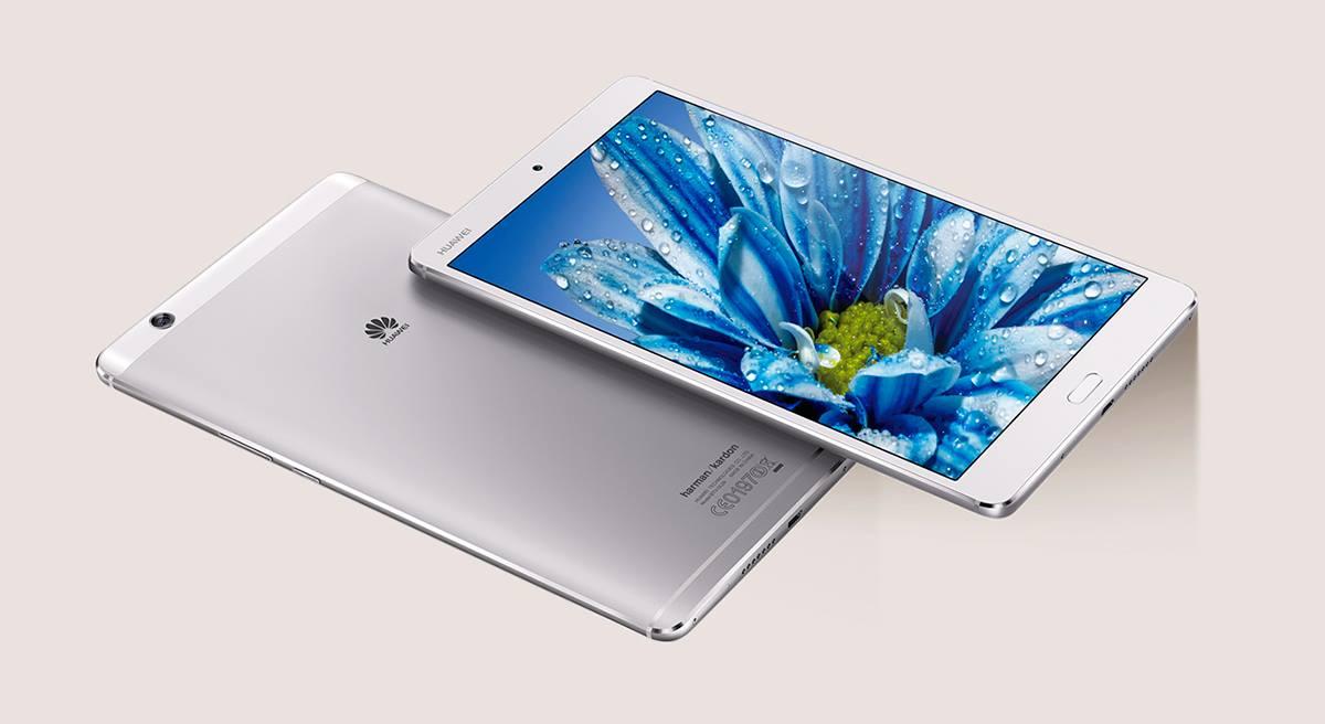 Huawei MediaPad M3 8.4 (3)