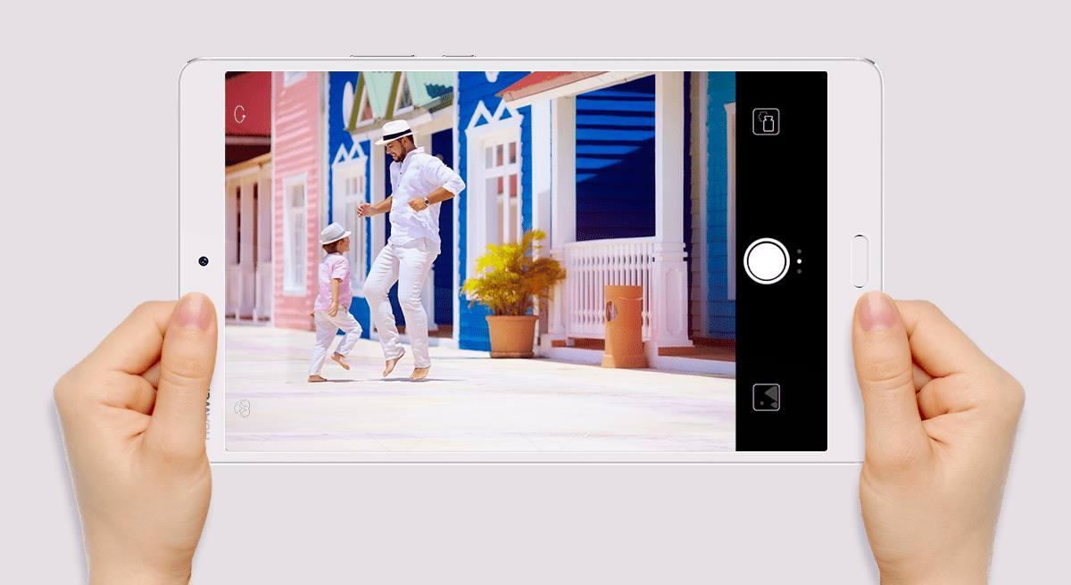 Huawei MediaPad M3 8.4 (5)