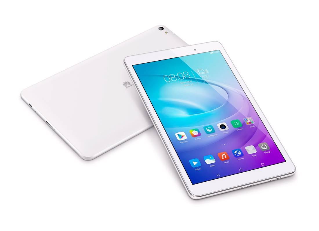 Huawei MediaPad T2 10.0 Pro (2)