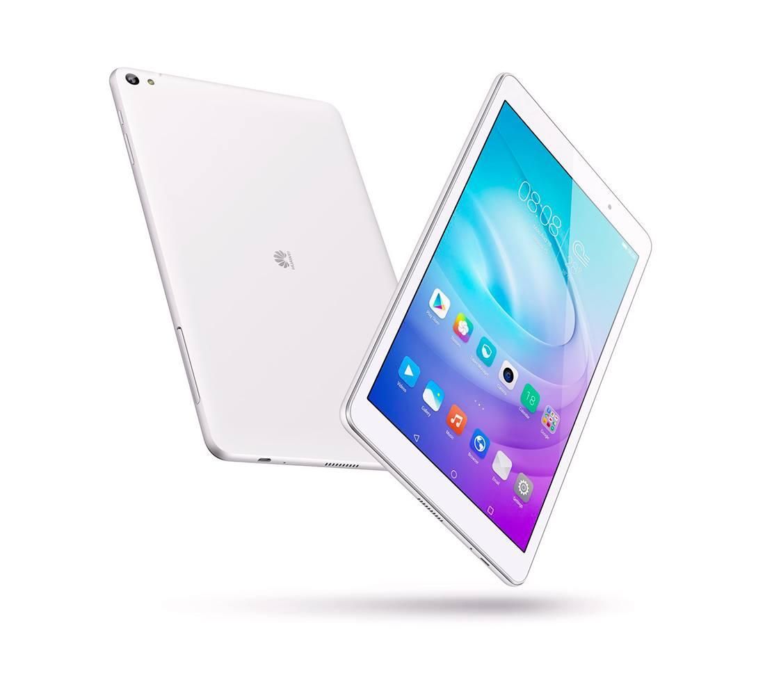 Huawei MediaPad T2 10.0 Pro (3)