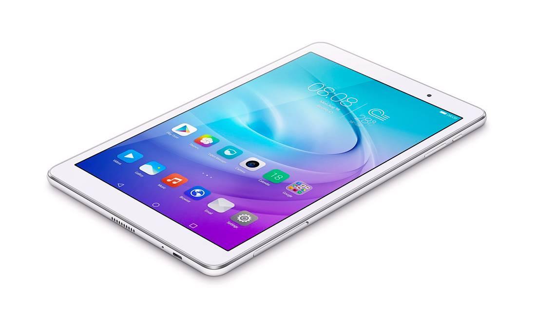 Huawei MediaPad T2 10.0 Pro (4)