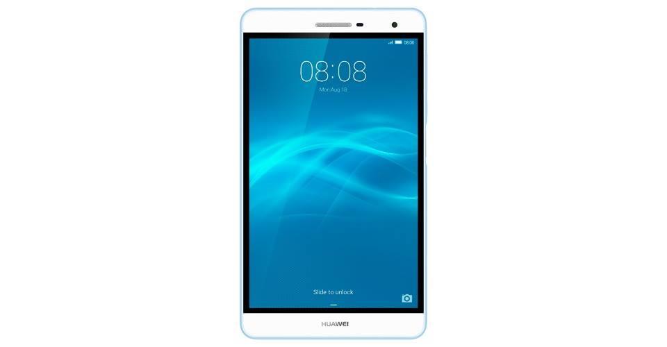Huawei MediaPad T2 7.0 Pro (1)