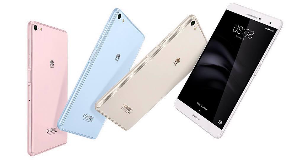 Huawei MediaPad T2 7.0 Pro (4)