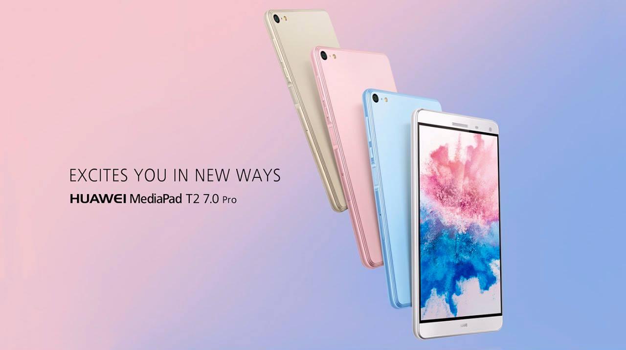Huawei MediaPad T2 7.0 Pro (5)