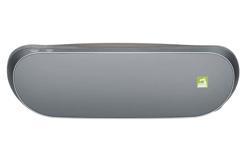 LG 360 VR (4)