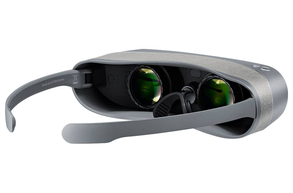 LG 360 VR (5)