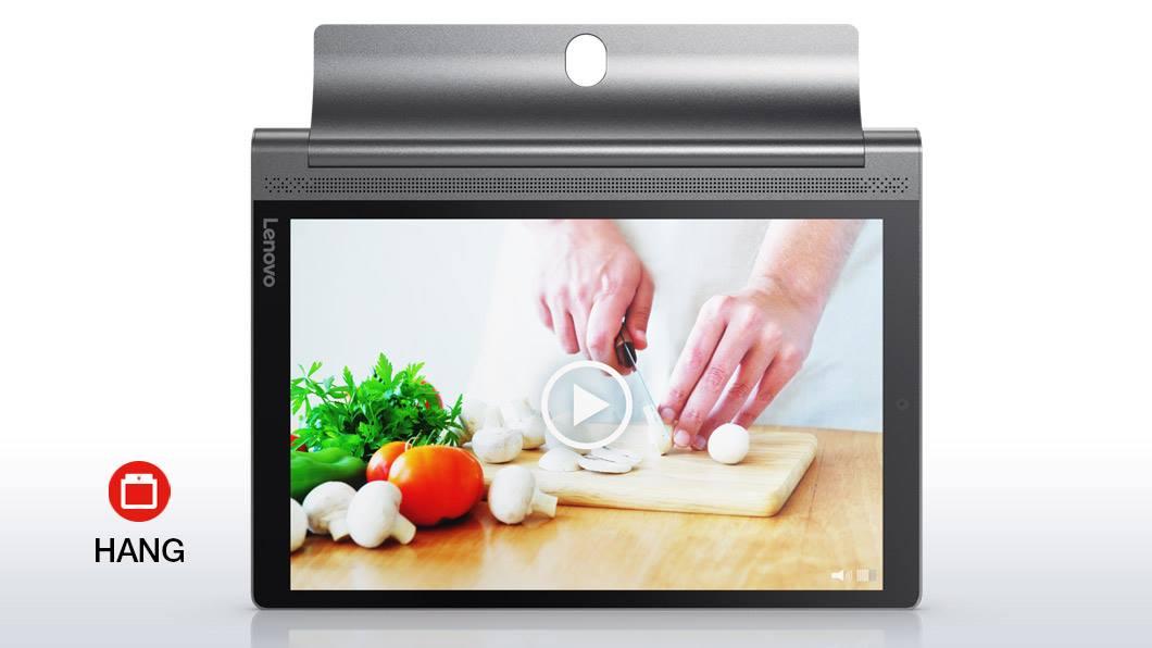Lenovo Yoga Tab 3 Plus (1)