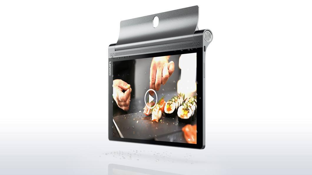 Lenovo Yoga Tab 3 Plus (3)