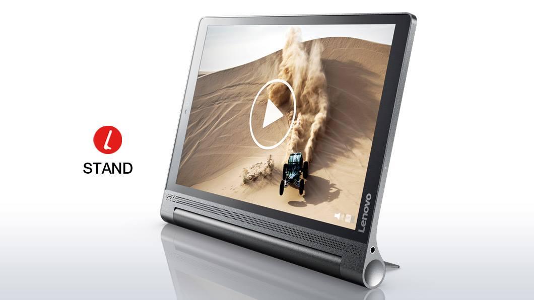 Lenovo Yoga Tab 3 Plus (4)